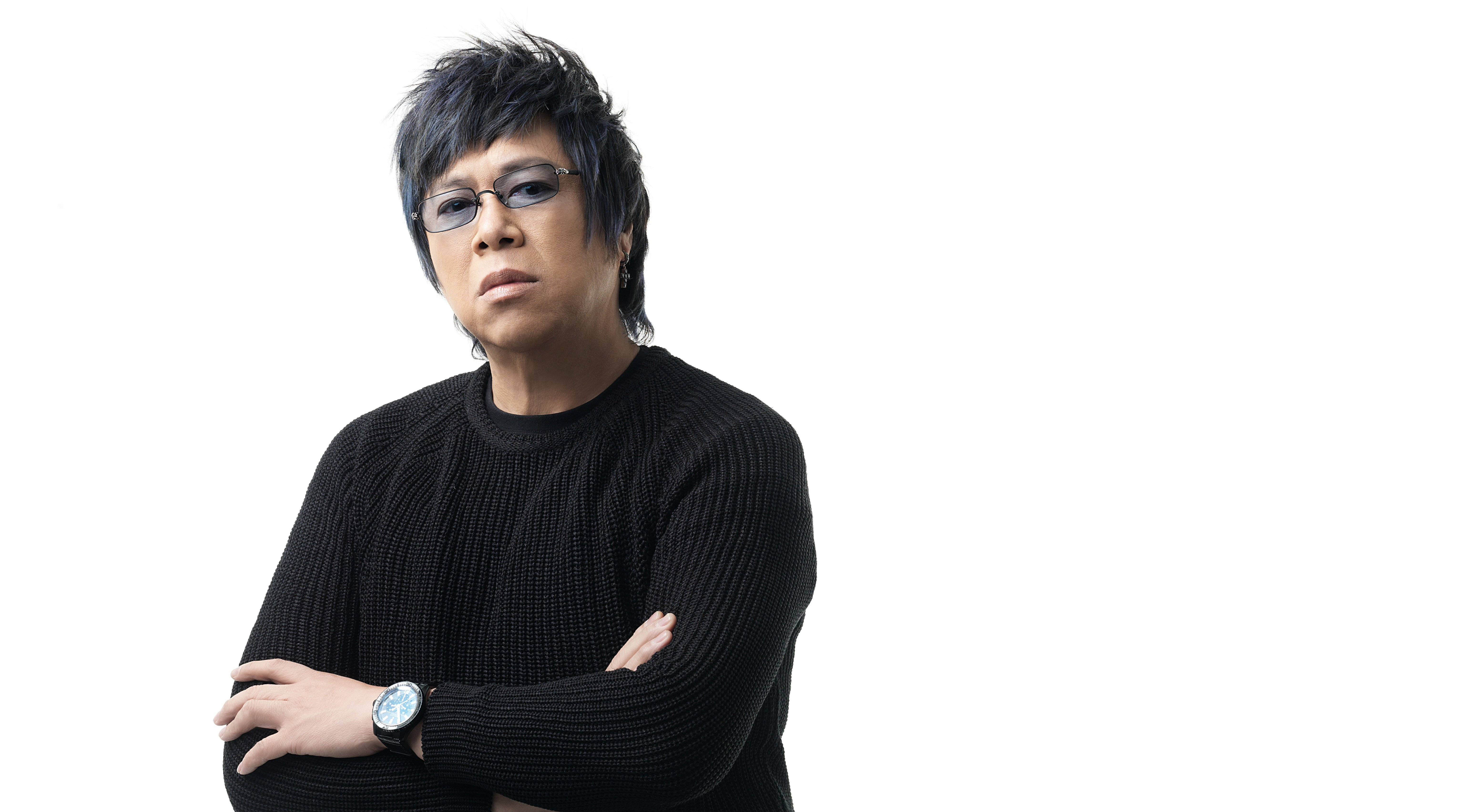 63364998463d My Hong Kong  Bo Innovation chef Alvin Leung gets personal
