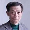 Cary Huang