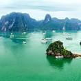 Go Asia - Vietnam