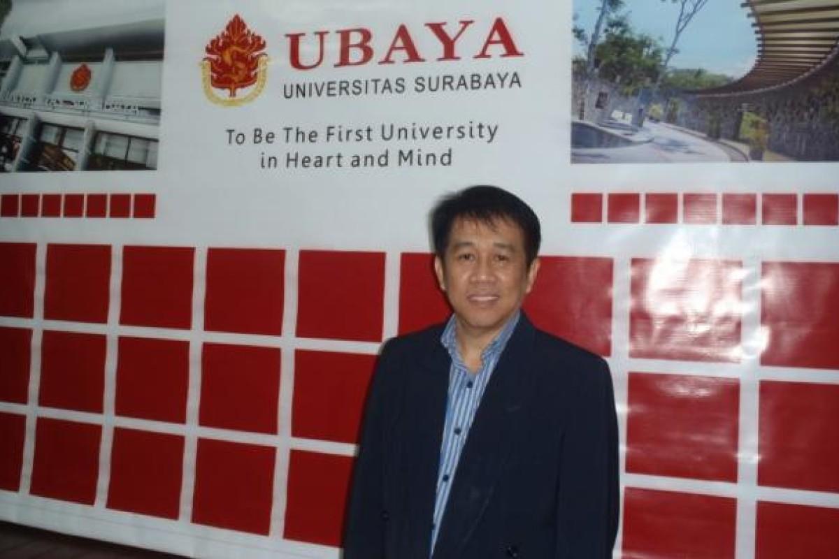 Image result for Jun Ubaya