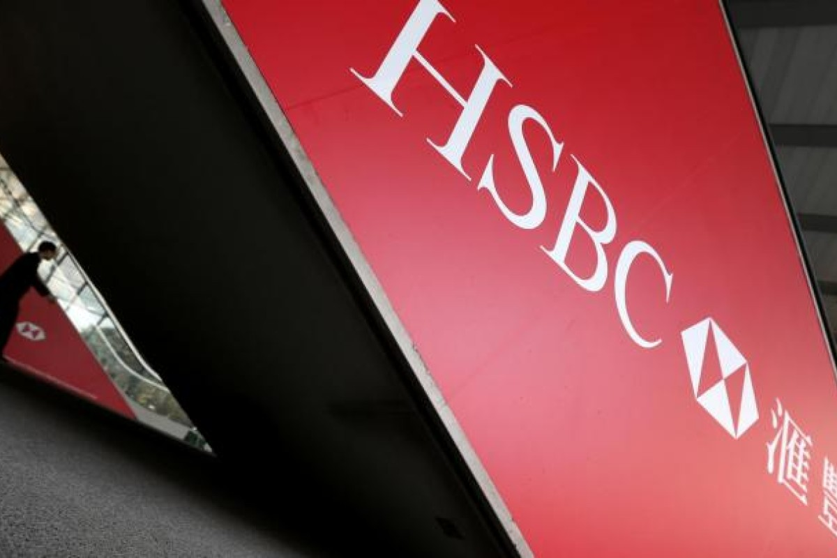 HSBC to cash in its Ping An stake | South China Morning Post