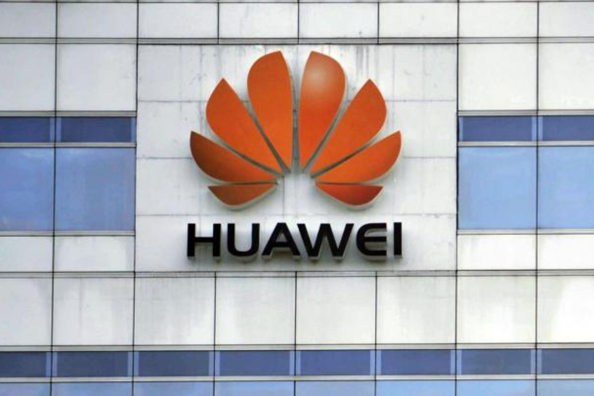 Huawei, Microsoft expand in Africa with launch of low-cost