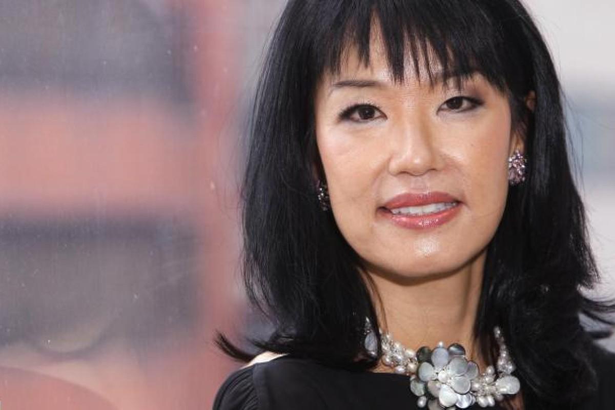 5b6f046ed826b Opinion | Make Hong Kong more family-friendly says women's survey ...