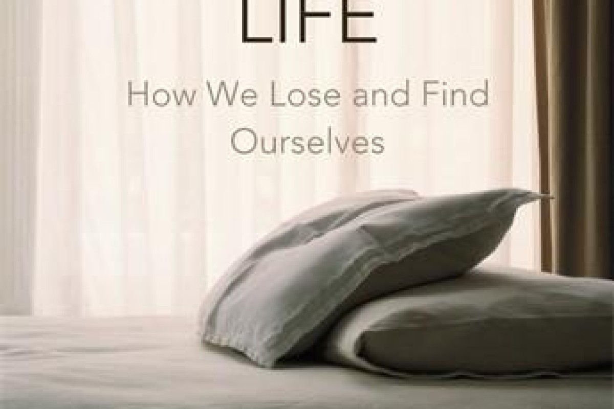 The Examined Life >> Book Review The Examined Life By Stephen Grosz South China