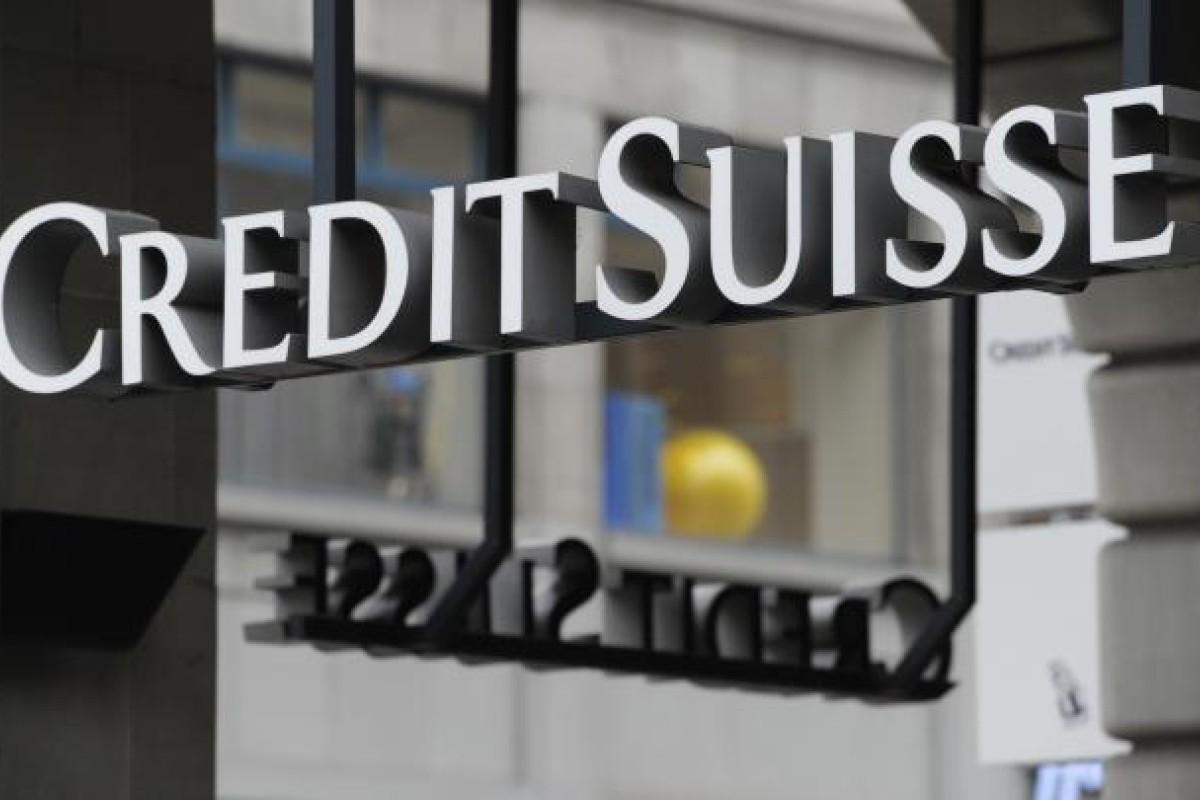 German prosecutors probe Credit Suisse tax evasion | South