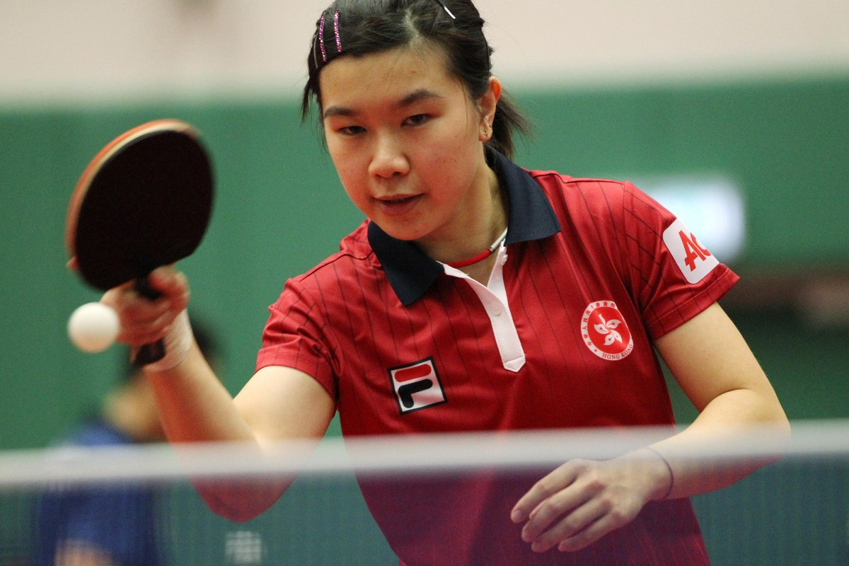 Hong Kong S Lee Ho Ching Receives Boost In World Table