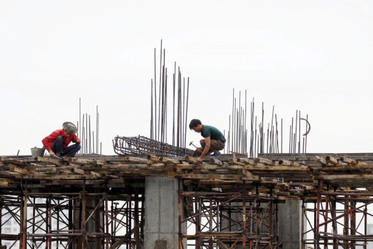 Asean economies set to double GDP by 2020 says IHS | South