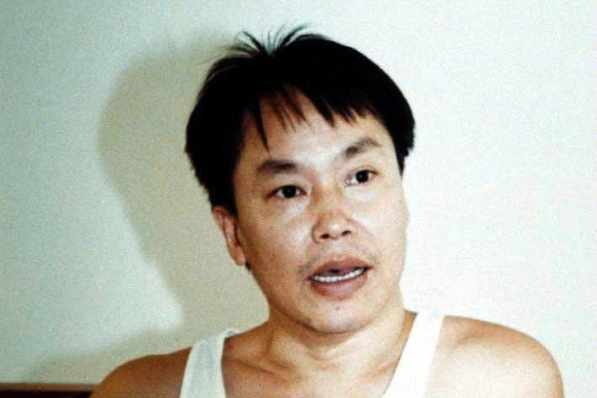 Kidnapper of Li Ka-shing's son rang tycoon to ask where he
