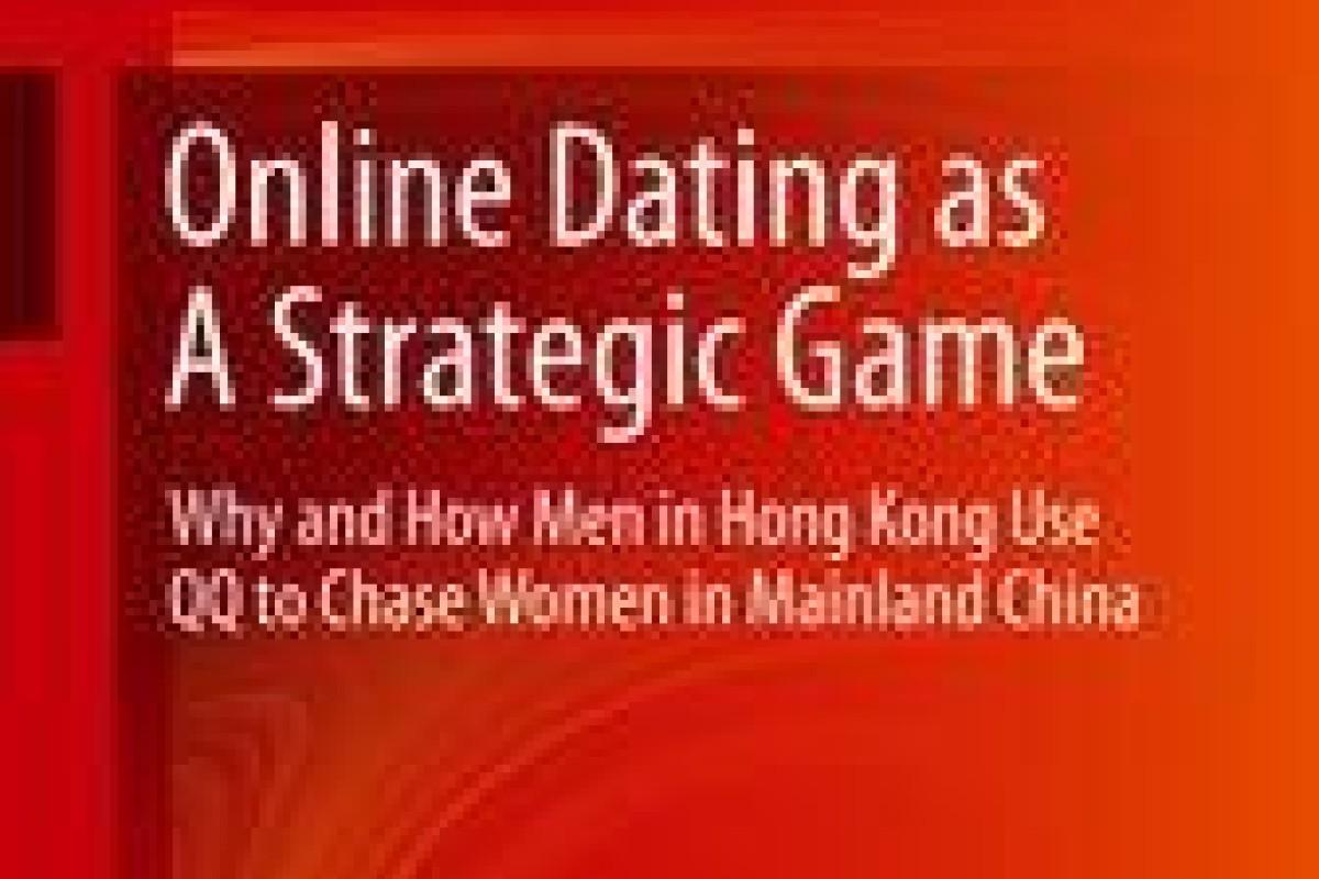hong kong online dating sites