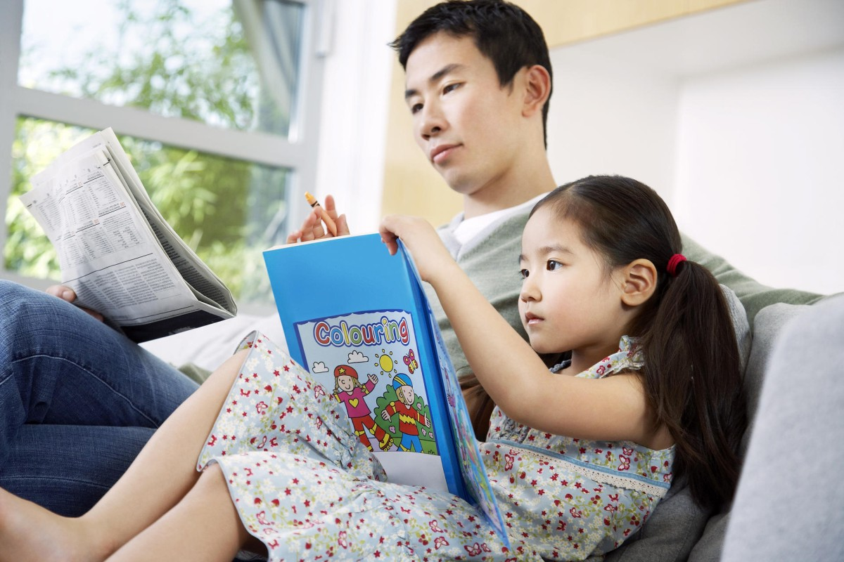 Encourage Your Children To Read >> Between The Lines Encourage Your Child To Read Over The Summer