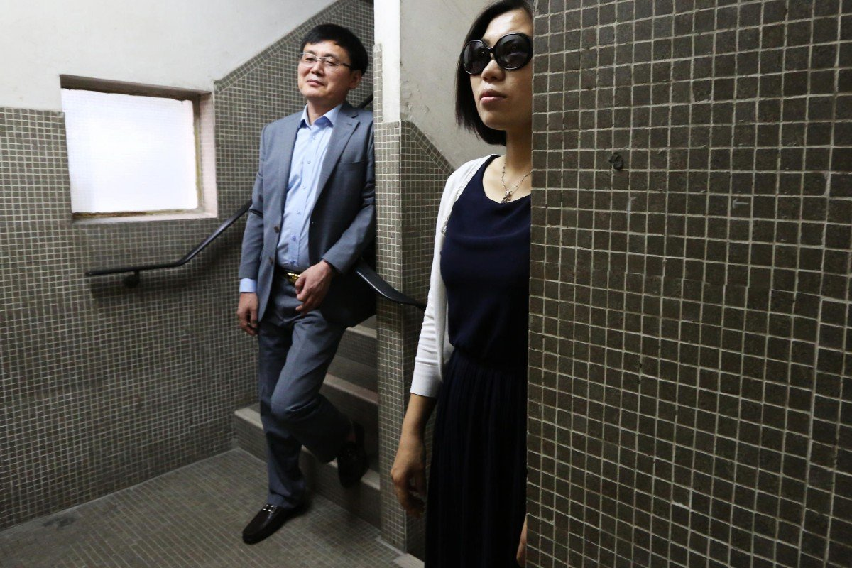 North Korea Human Rights Film Festival offers tales of
