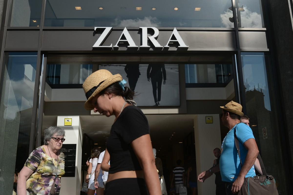 H&M, Zara defend quality control practices after watchdog criticism