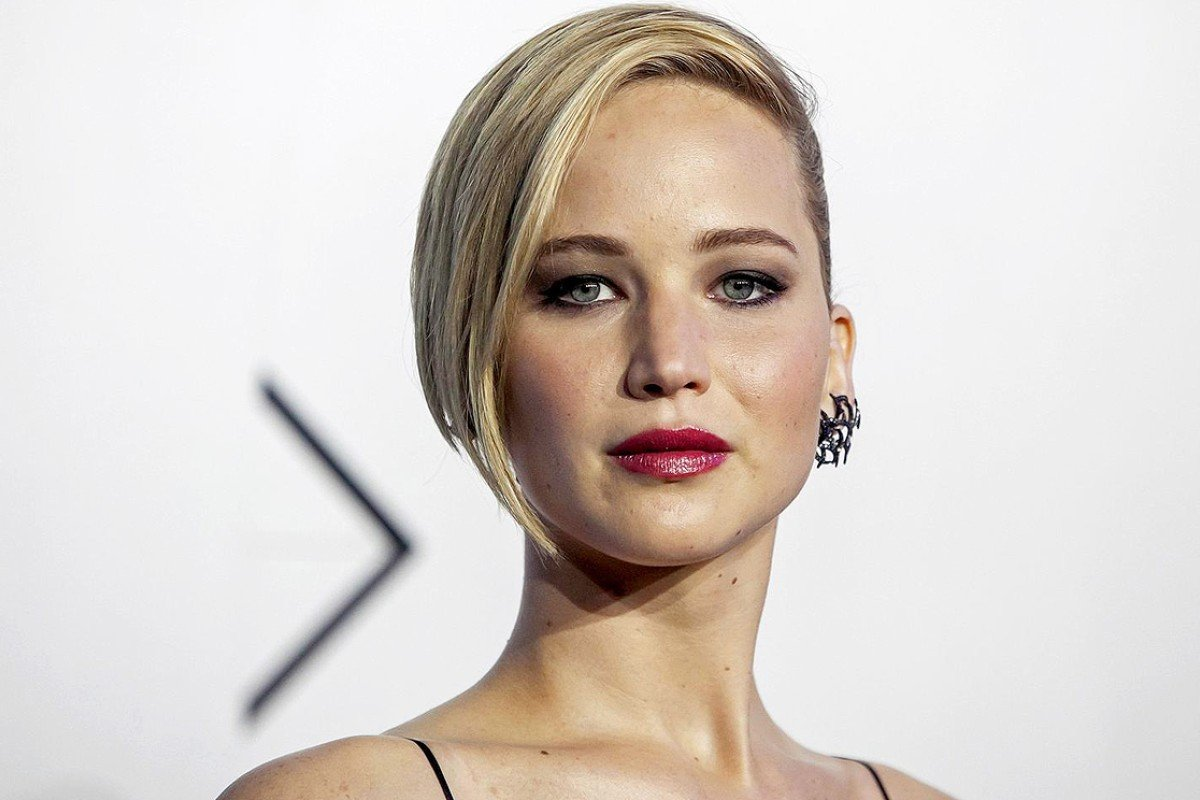 Hacking of nude celebrity photos on iCloud a threat to Apple