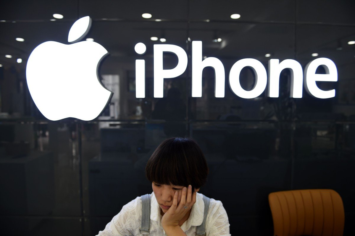 China Mobile targets mass market with no iPhone 6 date in