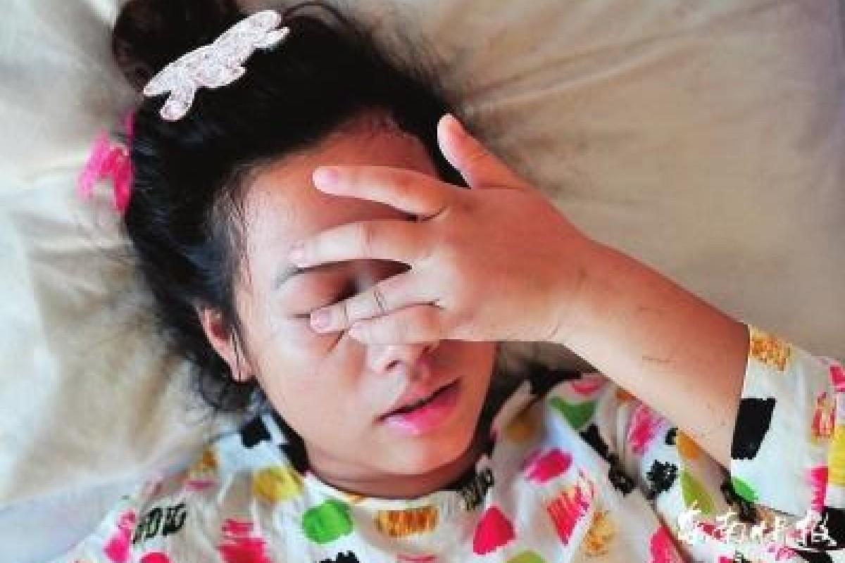 Escort girls in Fuzhou