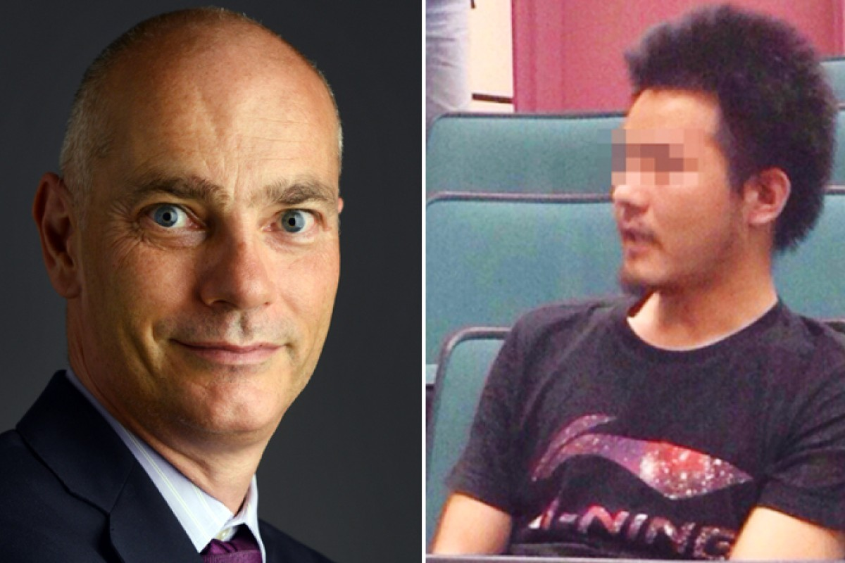 Kim Chiu og Simon Atkins dating 2013