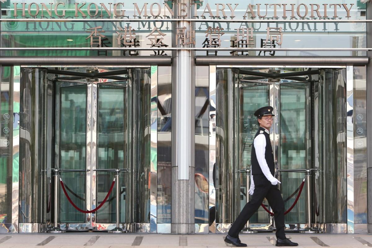 Yuan liquidity crisis shows Hong Kong's soft spot as