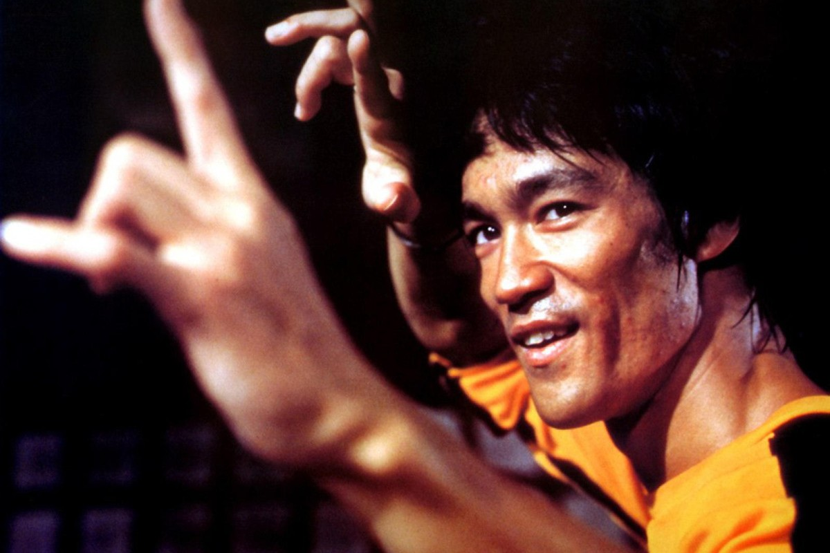 0a734599b7f Fate of Bruce Lee's HK$100m Hong Kong mansion hangs in balance after ...