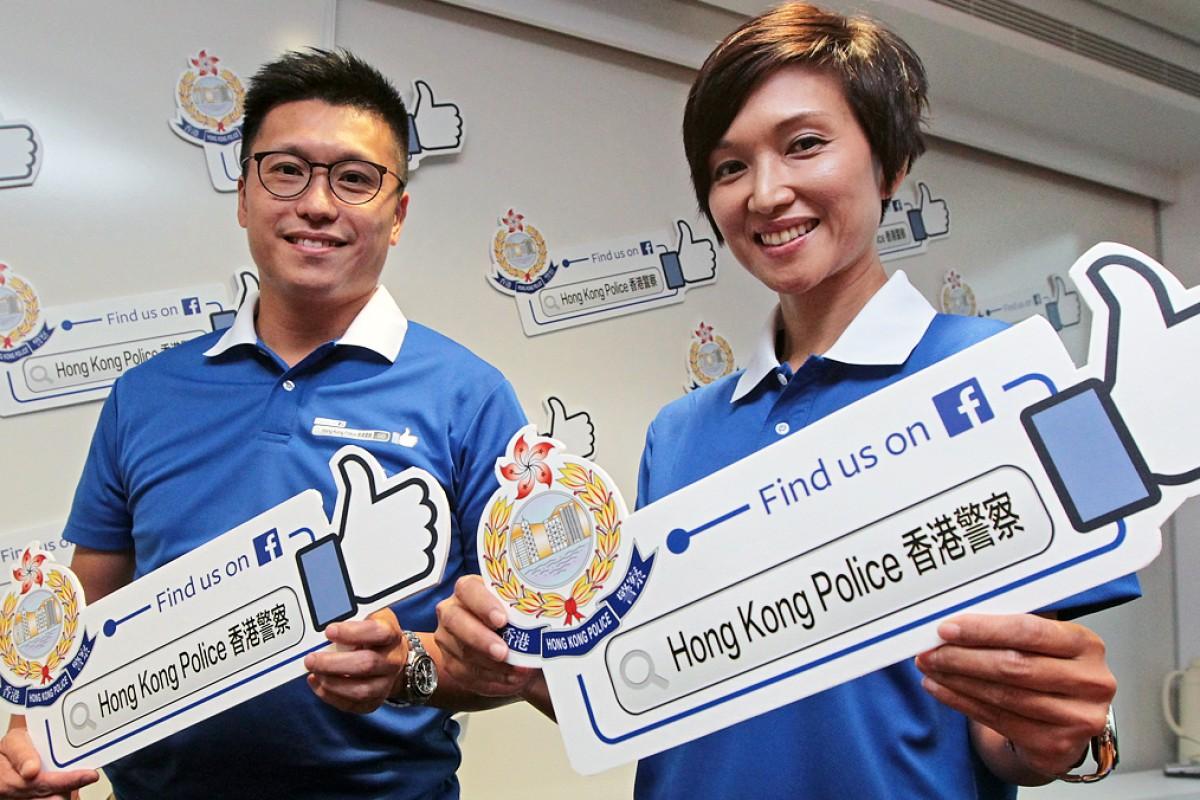 b2782073484a Hong Kong is a city on the verge of a new social paradigm
