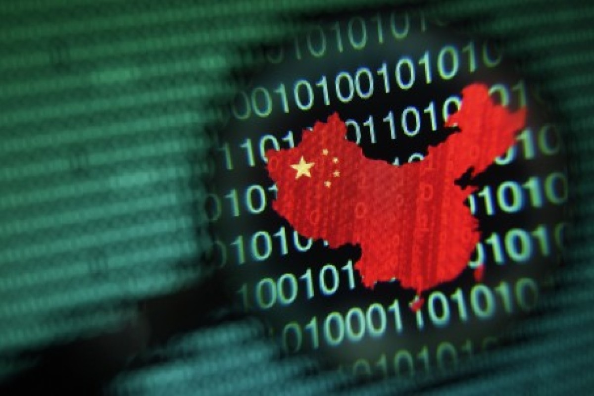 Chinese activists and journalists still 'jumping' firewall