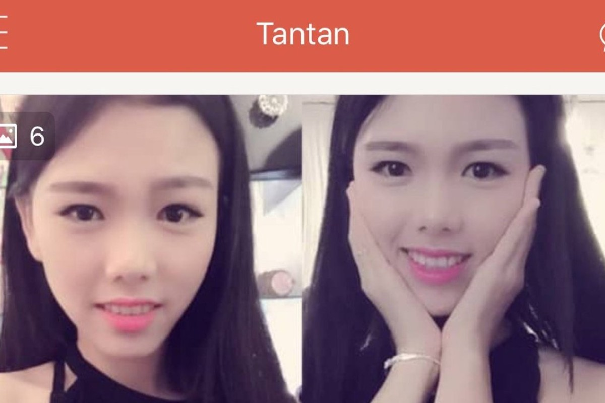 Tantan no match for Tinder: China's rival to the popular