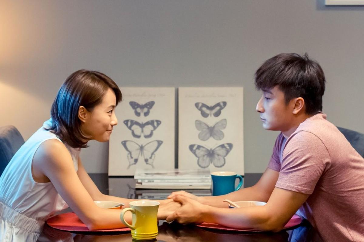 100 procent gratis dating site in de wereld