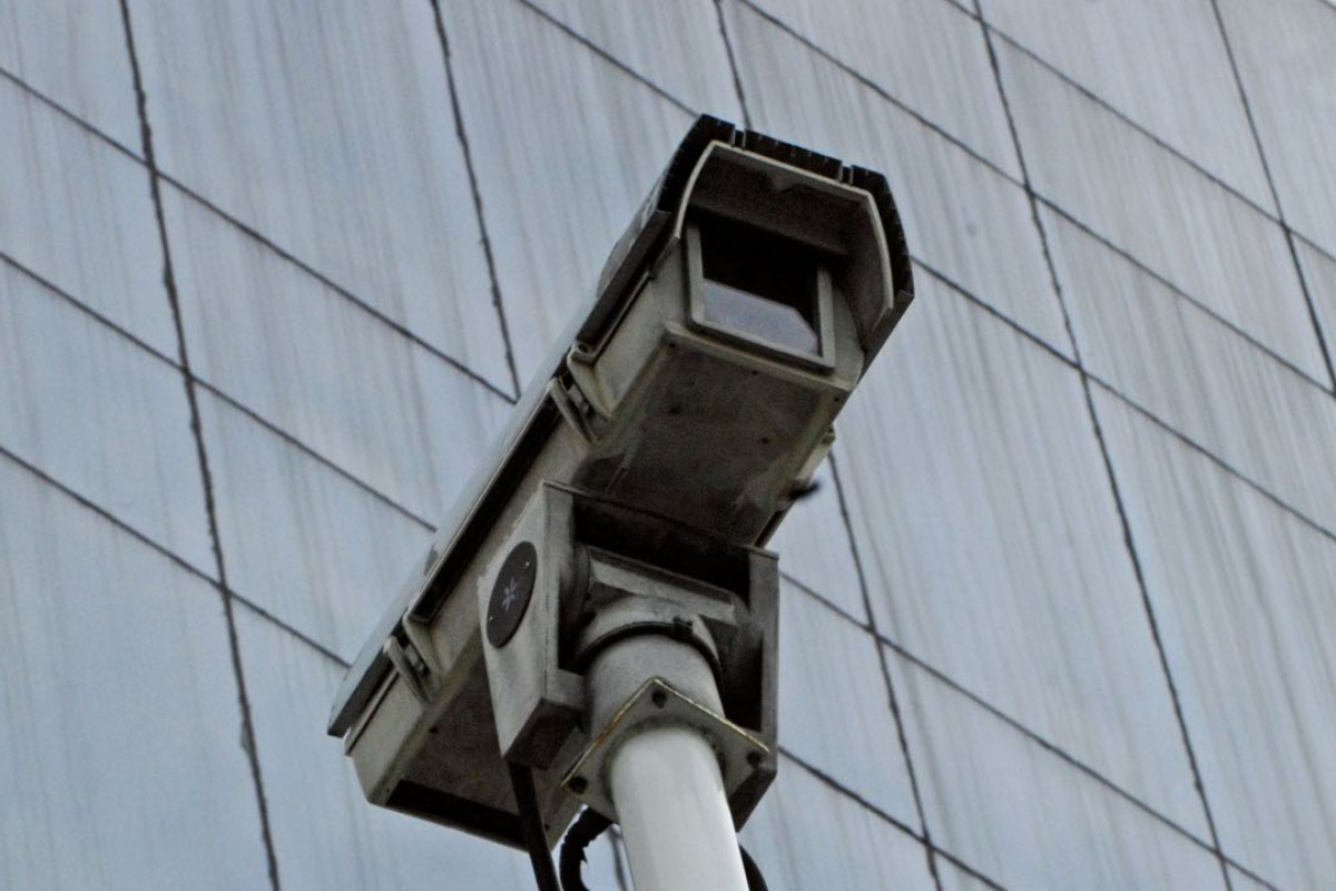 Chinese city ignites privacy fears with new rules demanding