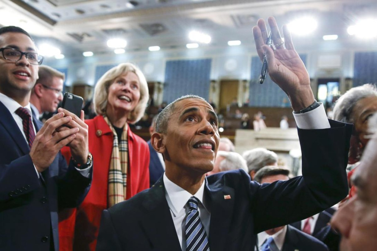 Obama cocaine video orgy