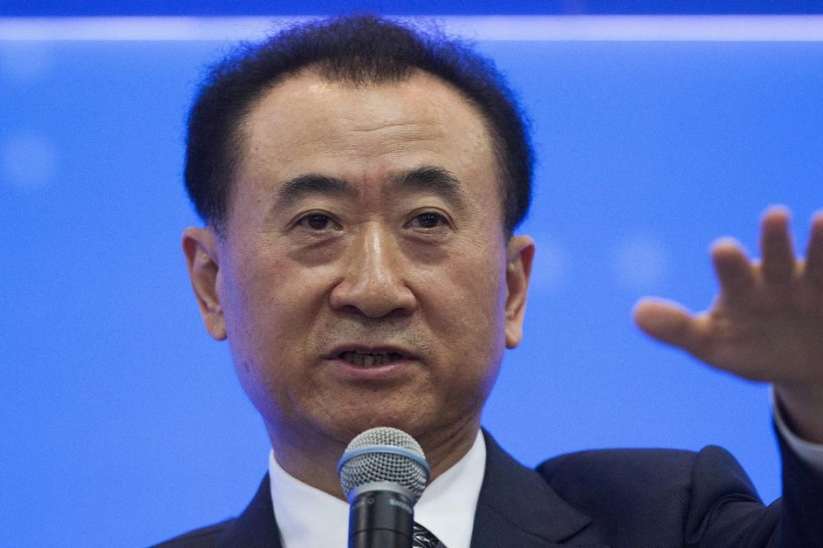 Worth US$125 billion combined: meet Hong Kong and China's