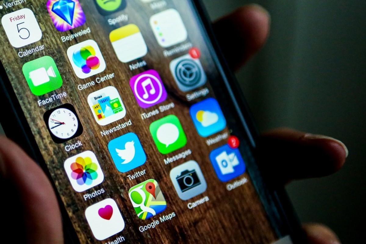 Apple ordered to help FBI unlock California shooter's phone | South