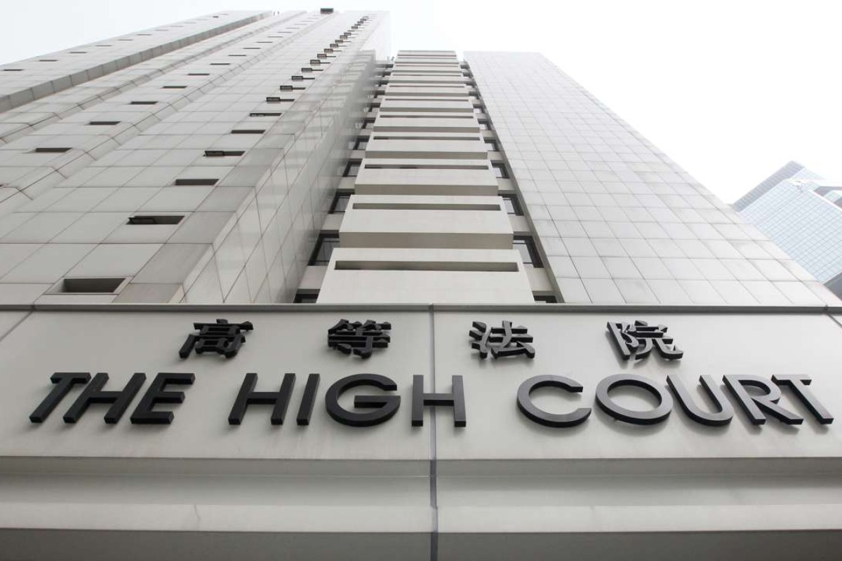 Solicitor sues HSBC for bungled cash transfer   South China Morning Post