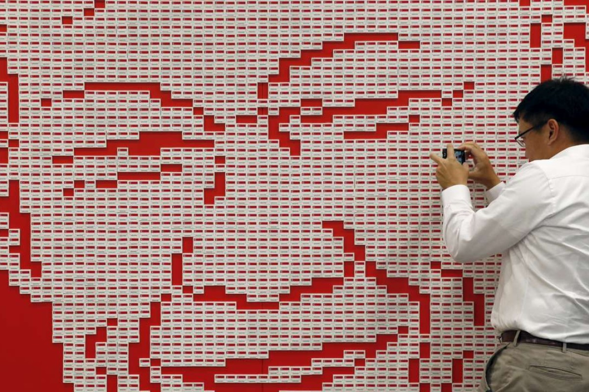 Reflecting on Lee Kuan Yew's legacy | South China Morning Post