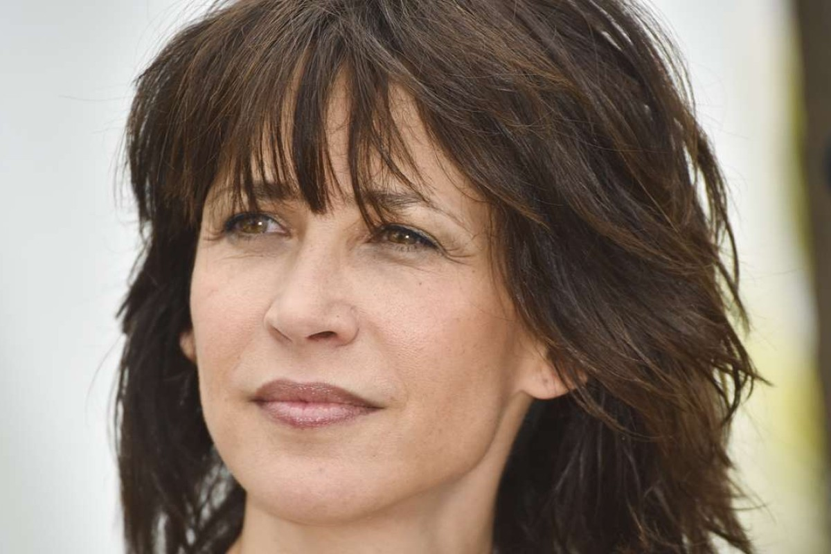 I'm looking to retire': Sophie Marceau on Jailbirds and