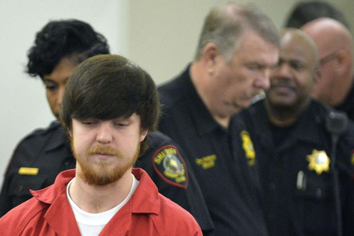 Astounding Affluenza Teen Ethan Couch Who Killed Four People In Andrewgaddart Wooden Chair Designs For Living Room Andrewgaddartcom