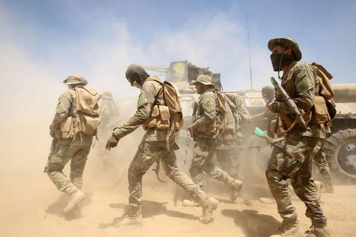 Whores Al Fallujah