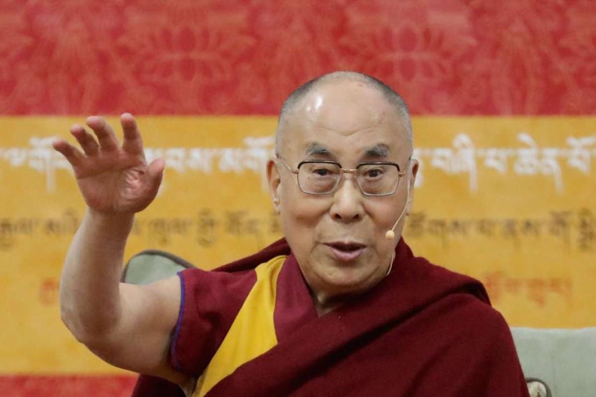 Obama meeting Dalai Lama in move sure to anger China | South