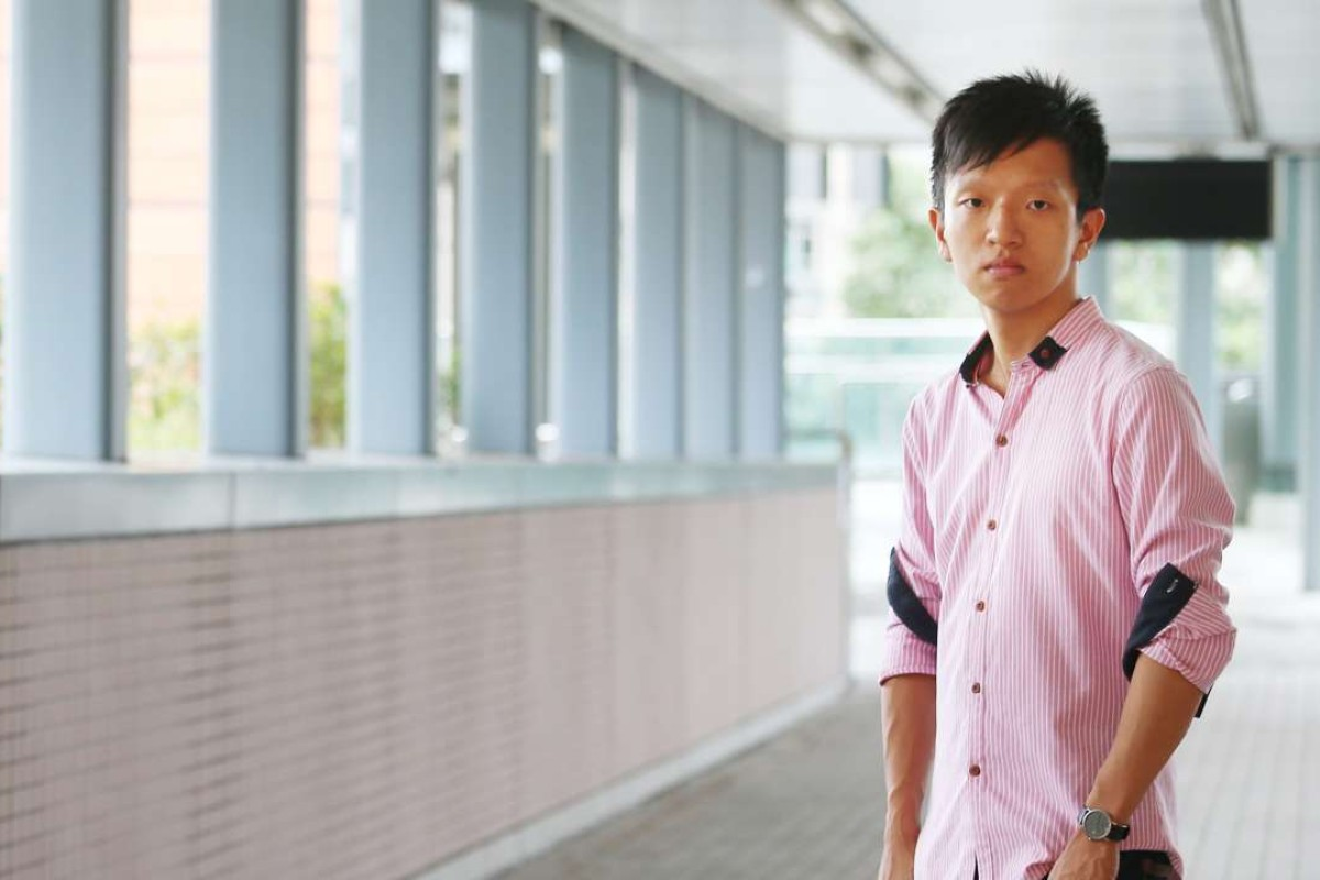Focus on Hong Kong students' mental health – call for more