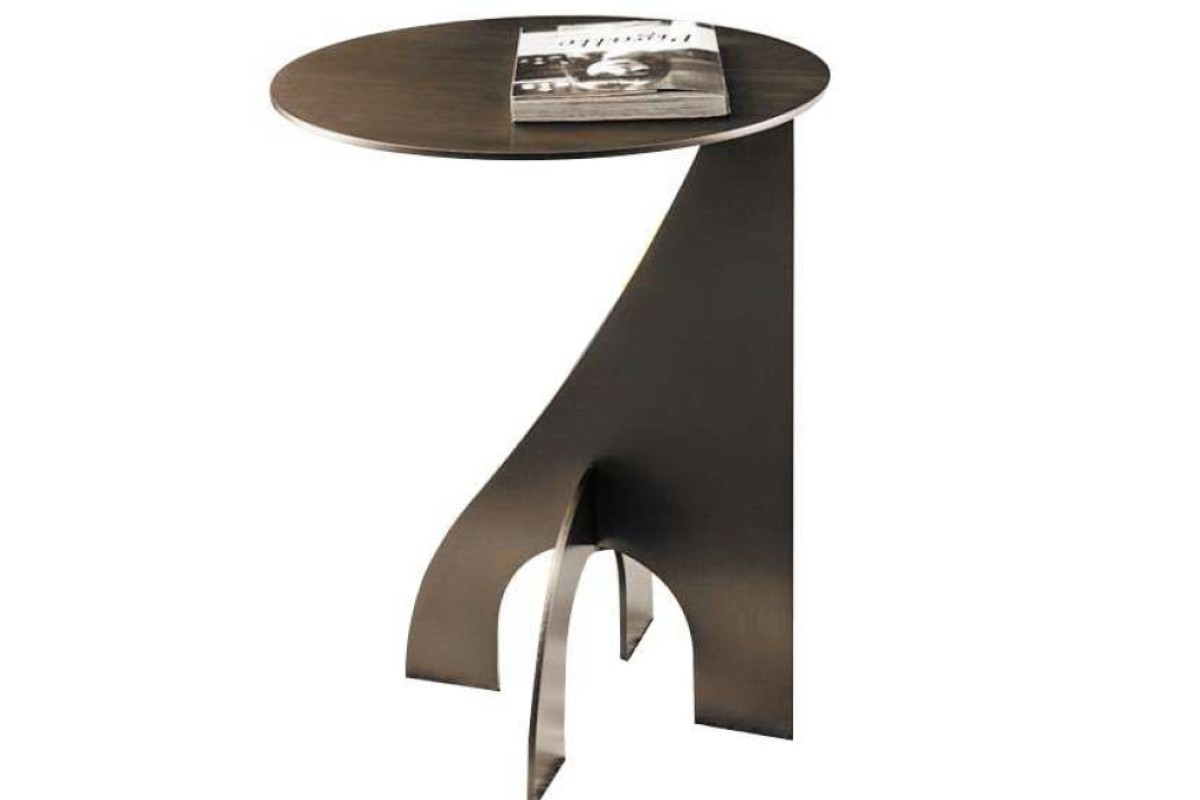 Six Pull Up Tables For The Hong Kong Home South China