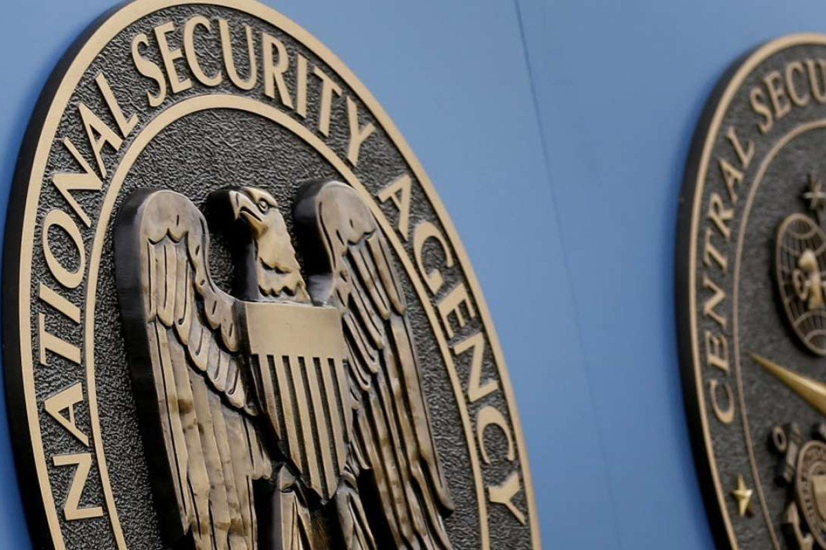 Hacking tools stolen from NSA show Chinese cyberfirms were