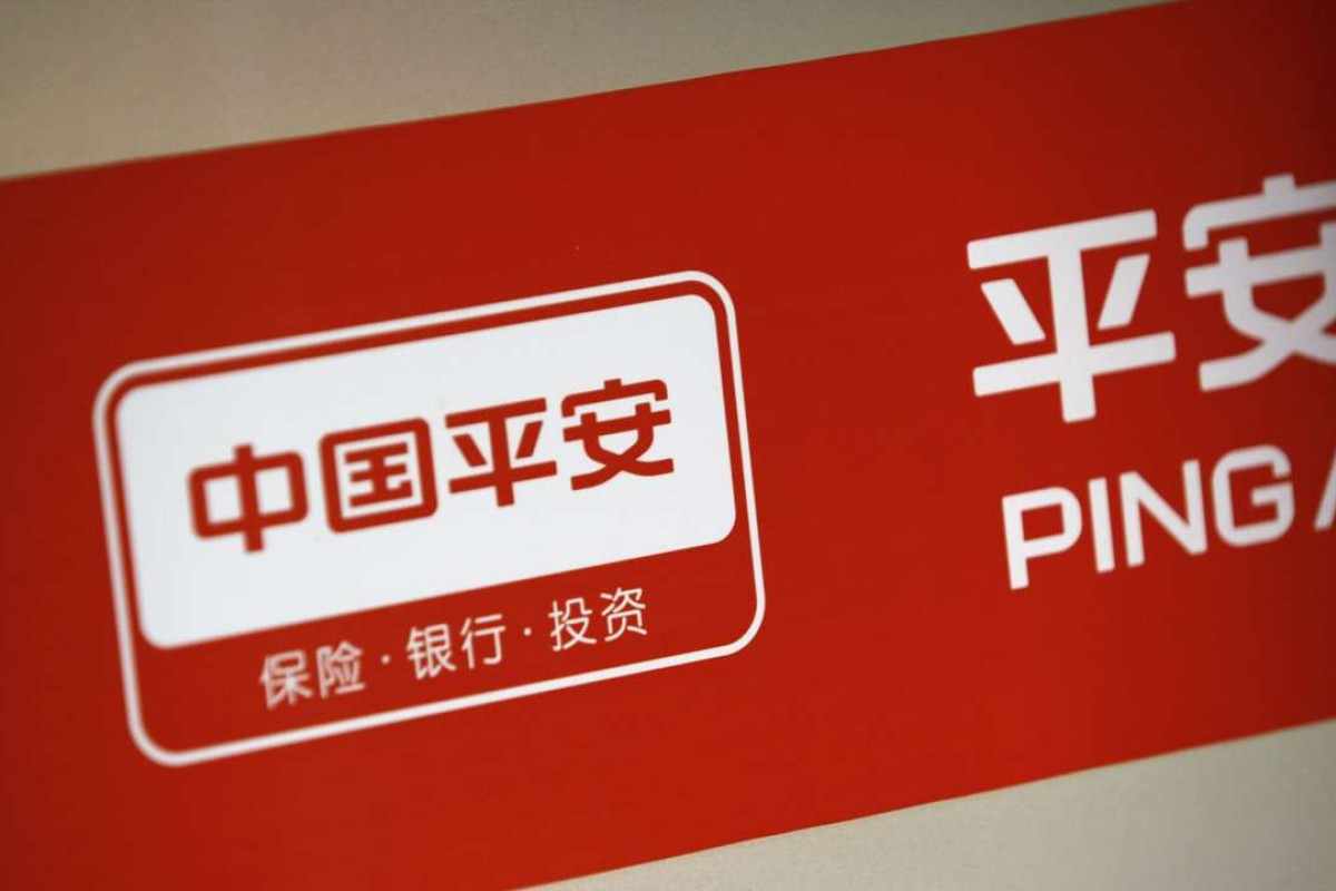 Ping An Puhui sees growth in tapping China's blue-collar workers and