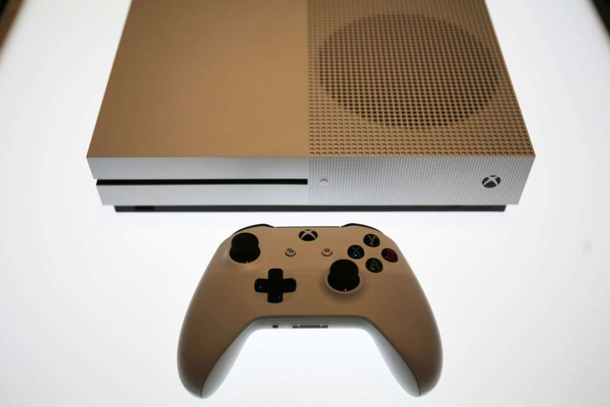 Should you buy new Xbox when even more powerful Project