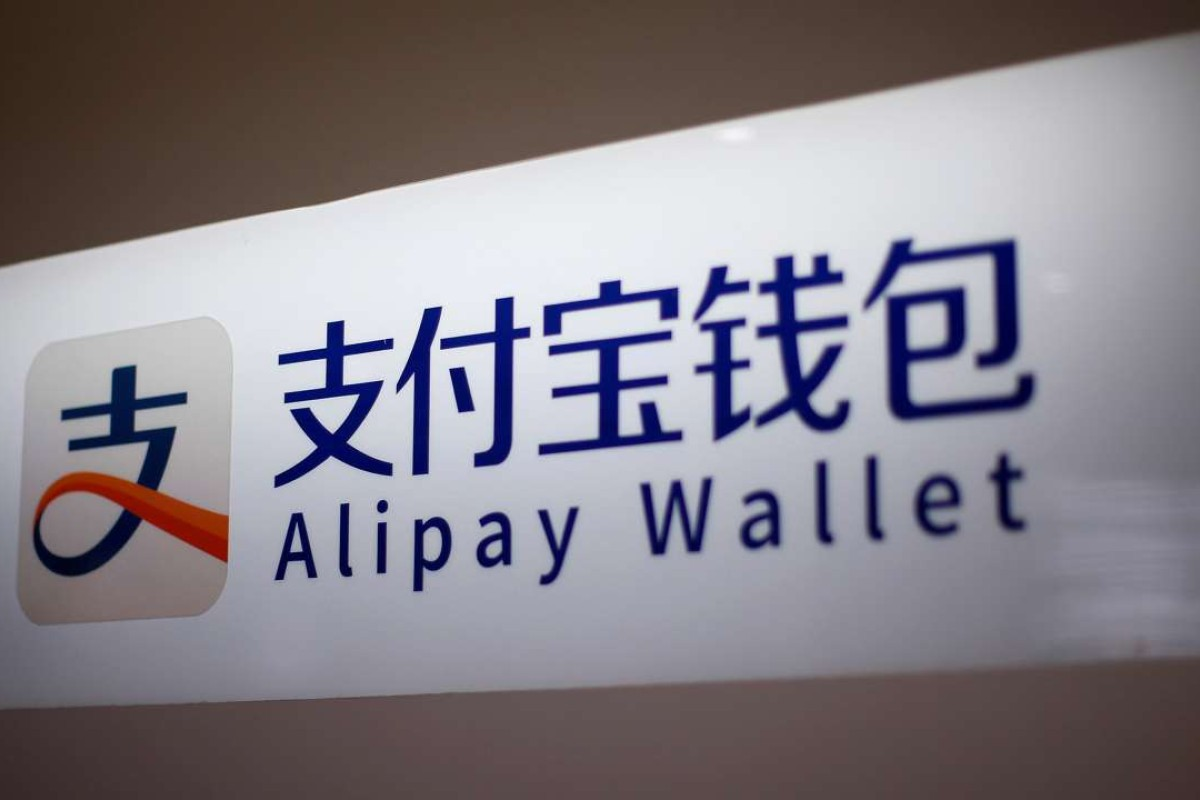 Alipay to charge for transfers to personal bank accounts from