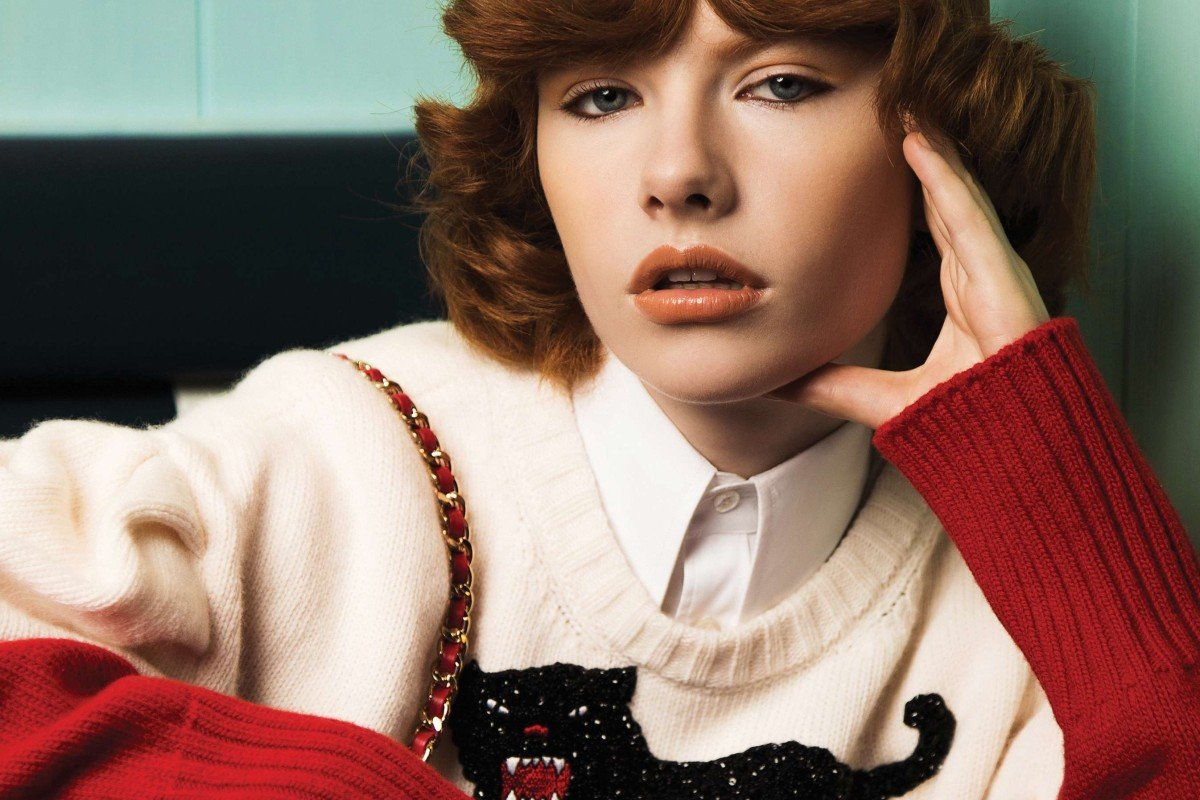 da0bb34cbf24 Embrace the 70s fashion trend with flares
