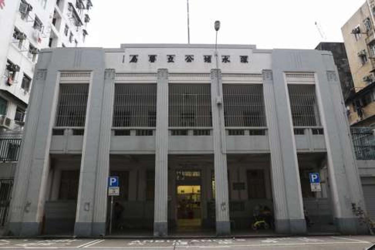 Stories behind Hong Kong street names: Yee Kuk Street and
