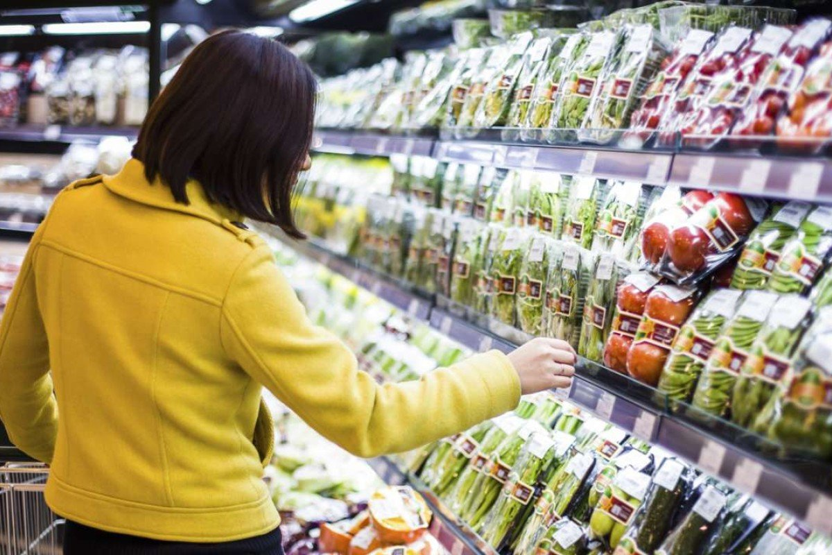 How Hongkongers can make sure fruit and veg they buy isn't