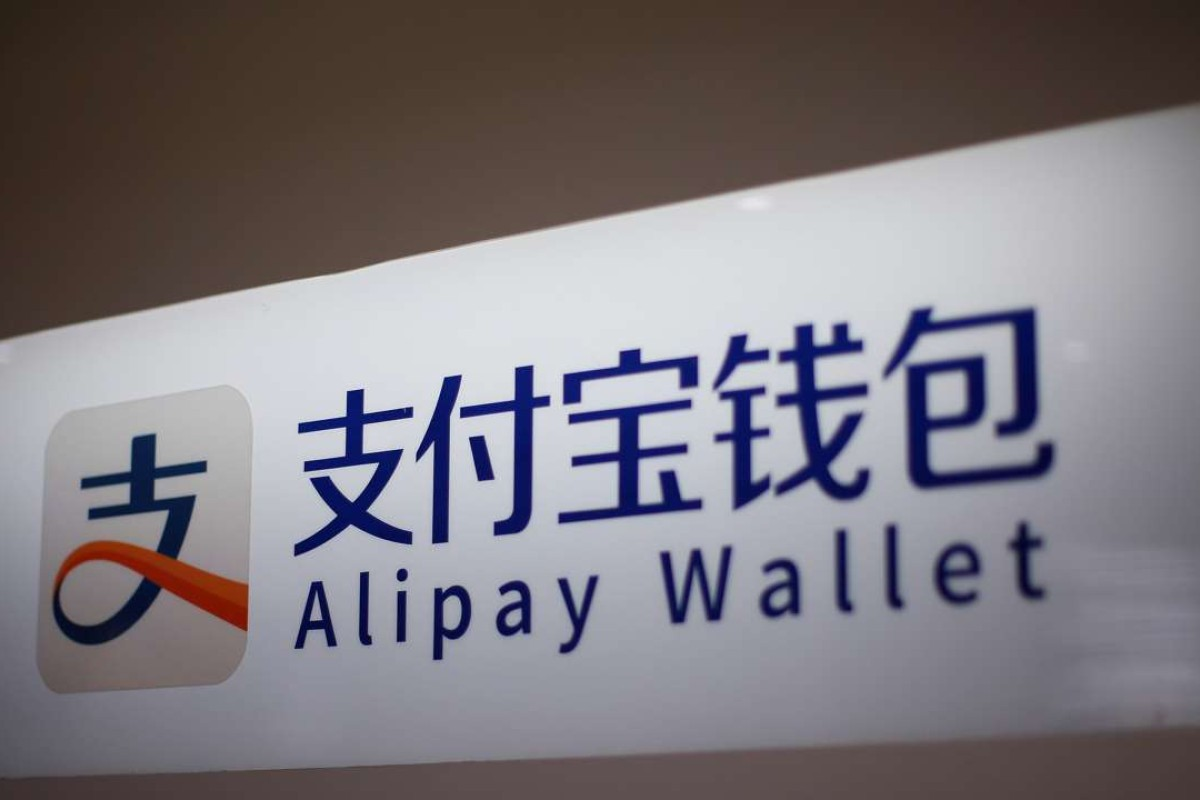 Alipay targets Chinese tourists with US payment deals | South China