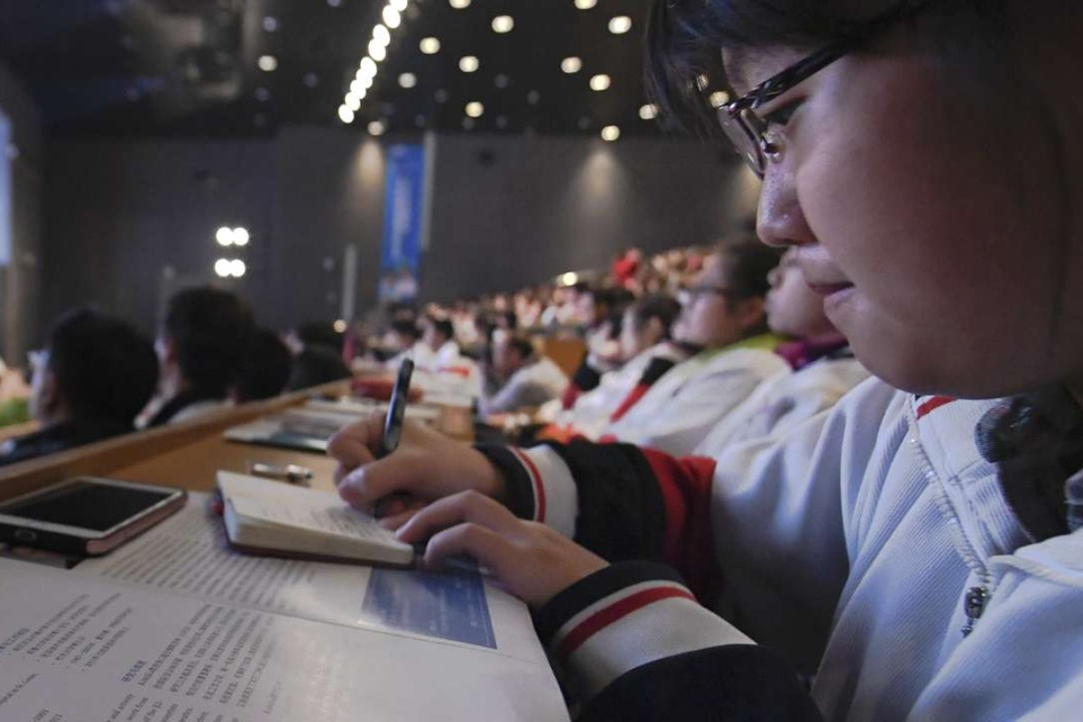 China's Communist Youth League told to limit membership to elite