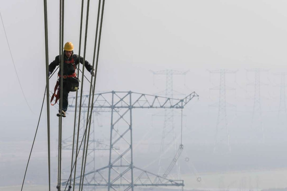 Chinese power generators face tougher times as deregulation