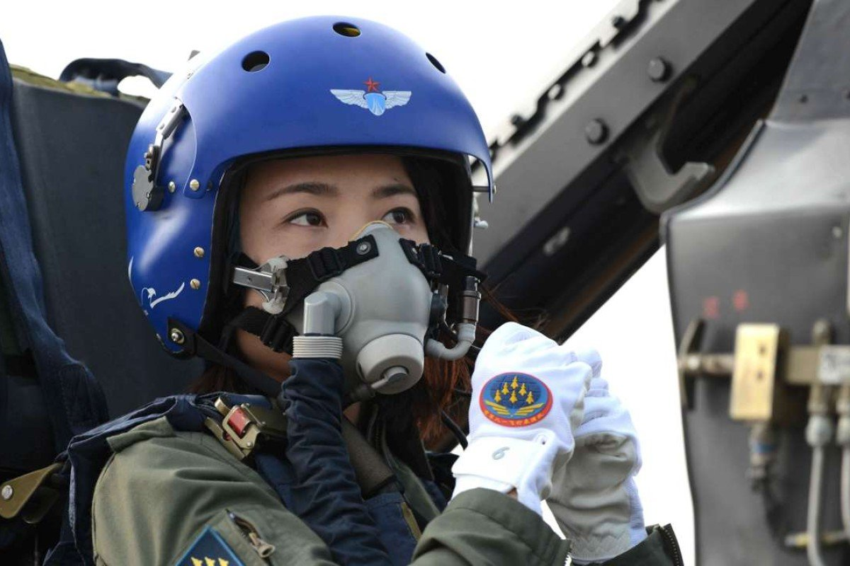 There can be no short cuts when training fighter jet pilots
