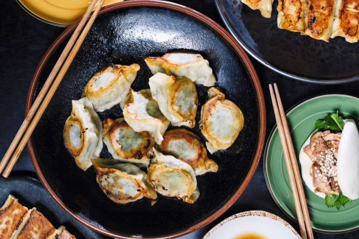 Six Of The Best Chinese Restaurants In Melbourne South